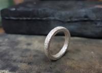 21_geflammter-ring-ag.jpg
